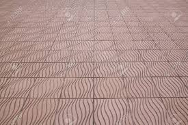 brown ceramic floor tiles closeup texture stock photo picture and