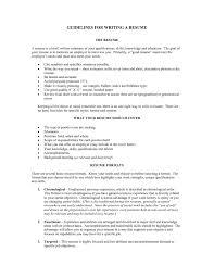 94 resume margins good resumer example