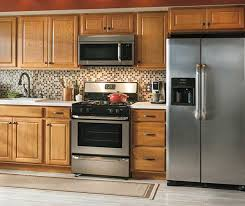 Kitchen Cabinet Lowes 28 Best In Stock Kitchens Diamond Now At Lowe U0027s Images On