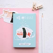 aliexpress com buy 30 pcs lot japanese style novelty