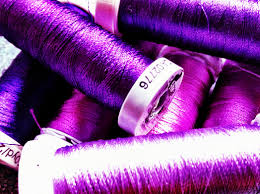 purple purple pinterest purple