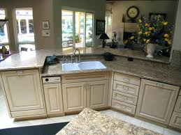 raised kitchen cabinets elevated dishwasher cabinet pictures of raised bar kitchens anyone