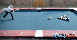 pool tables for sale nj cool pool tables statirpodgorica