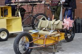 amazon black friday keeper cargo blog u2013 kp cyclery kp cykler bicycles