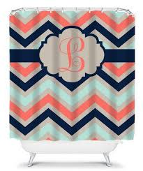 chevron bathroom ideas best 25 coral bathroom decor ideas on coral bathroom
