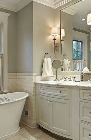 simple bathroom renovation ideas bathroom bathroom ideas bathroom designs kitchen and