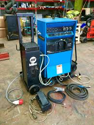 water cooled tig welders spectrum welding supplies ltd