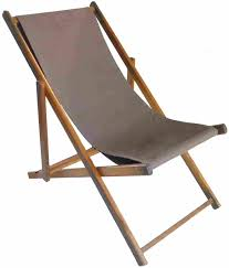 Beach Chairs For Sale Epic Canvas Beach Chairs For Your Home Designing Inspiration With