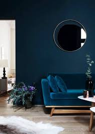 20 well styled living rooms that serve up major inspo deep sea