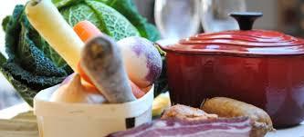 enlever odeur de cuisine dites stop aux mauvaises odeurs dans votre cuisine loisirs
