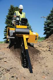200 best equipment images on pinterest heavy equipment