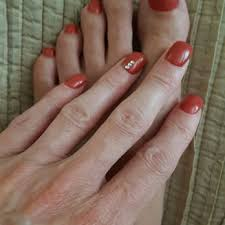 apple nail salon 102 photos u0026 116 reviews nail salons 30001