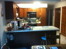 furniture small kitchen u shaped kitchen cabinet designs small u