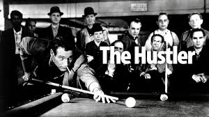 top five billiards movies rukkus blog