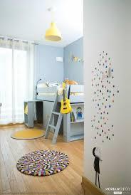 chambre de fille 2 ans étourdissant chambre fille 2 ans avec chambre garcon ans photos