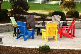 Plastic Andronik Chairs Deluxe Adirondack Chair Ohio Hardwood Furniture