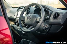 renault kwid specification automatic renault kwid bookings cross 1 5 lakh units in india motorbeam