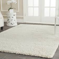 Area Rugs White Area Rugs Joss