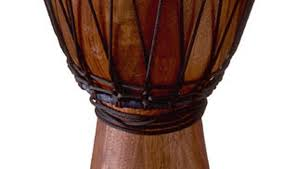 where does an drum originate from our pastimes