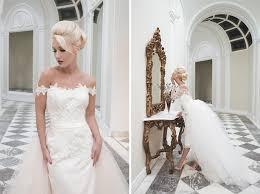 bespoke wedding dresses vintage bespoke wedding gowns house of mooshki strictly weddings