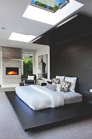 bedroom modern design home interior design