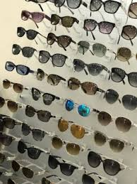 glasses online eyewear and contacts are you looking for eyeglasses u0026 contact lenses in orange tx
