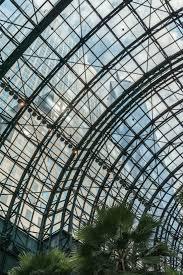 file one world trade center winter garden atrium new york ny