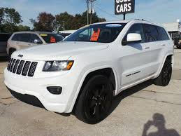 gray jeep grand cherokee jeep grand cherokee altitude for sale used cars on buysellsearch