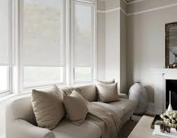 home interior makeovers and decoration ideas pictures roman