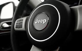 jeep steering wheel emblem 2011 jeep grand cherokee limited verdict motor trend