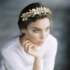 gold headpiece the 25 best gold headpiece ideas on hair hair