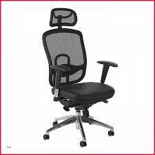 test fauteuil de bureau test chaise de bureau awesome fauteuil bureau gamer pics housse de