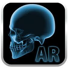 Google Human Anatomy Popar Human Anatomy Android Apps On Google Play