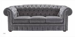 chesterfield sofa bed uk chesterfield sofa beds uk luxury charcoal chenille chesterfield sofa