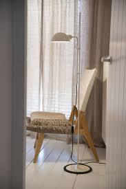 253 best lighting images on pinterest chandeliers bedroom ideas