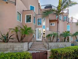 mission beach townhouse ra131889 redawning
