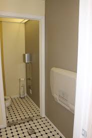 Woodstock Bathrooms Blog U2014 Mixin Mingle Event Spaces
