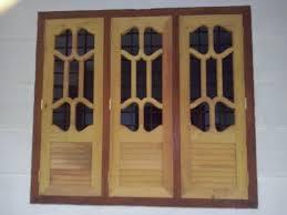 front door design photos kerala house home designs iranews bavas