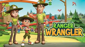free games for kids u0026 preschoolers let u0027s play online sprout