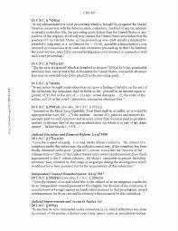 Margins On Resume 100 Resume Margins Resume Templates Word Easy To Read
