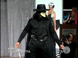 v for vendetta costume v for vendetta costumes vendetta costume