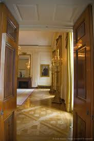 White House Interior Pictures by 401 Best White House Images On Pinterest White Houses Oval