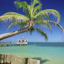 where to travel in august images The best caribbean islands to visit in august usa today jpg