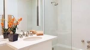 How To Get Soap Scum Off Bathtub Get Rid Of Soap Scum Mr Clean