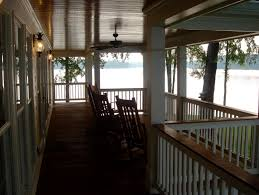 southern home plans wrap around porch home design ideas