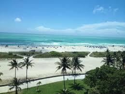 hotel victor miami beach fl booking com