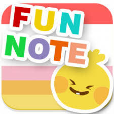 snapshare apk funnote snap 1 1 1 apk for android aptoide