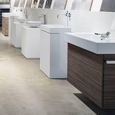 badezimmer armaturen badezimmer neu gestalten waschtisch bis badewannen baustoffe