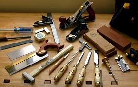 wood tools 3 ways to care for your woodworking tools woody plans