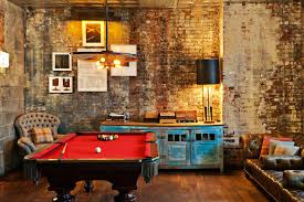 room amazing game room nyc amazing home design fantastical and